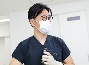 若田部メディカルクリニック